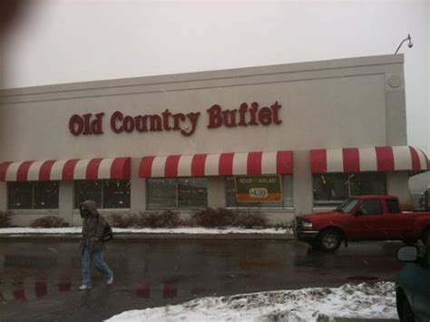 old country buffet american new chicago il yelp