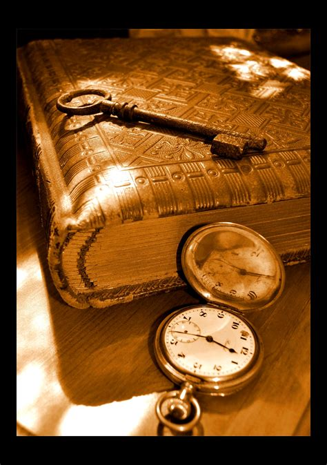 time books the book of time and secrets 2 by forestina fotos on
