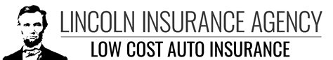 low cost auto insurance affordable auto insurance sr22 chicago lincoln auto