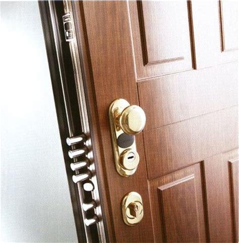 porte blindate dierre offerta porta blindata da legno pi 249 porte ad agrigento