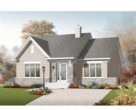 2 bedroom bungalow house floor plans two bedroom bungalow images frompo