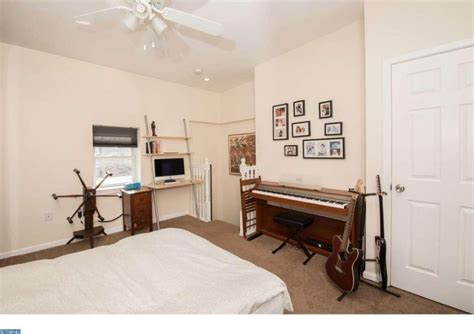 third floor bedroom trinity tuesday revised and extended in bella vista for 385k philadelphia magazine