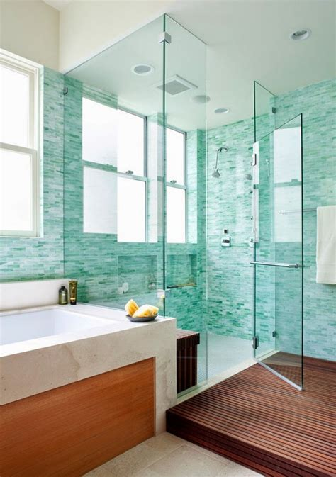 blue ocean bathrooms the best color combinations for your bathroom home decor