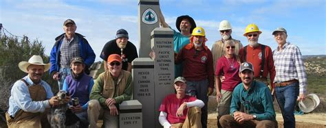ira qualified charitable contributions reinstated made our work archives page 12 of 35 pacific crest trail