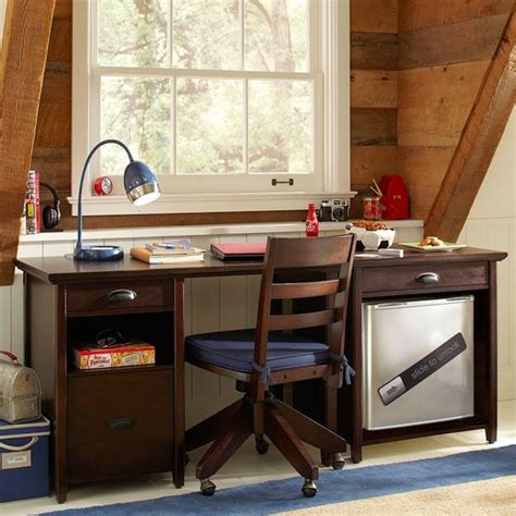 home decor study room decorating a study room in your home a room for everyone