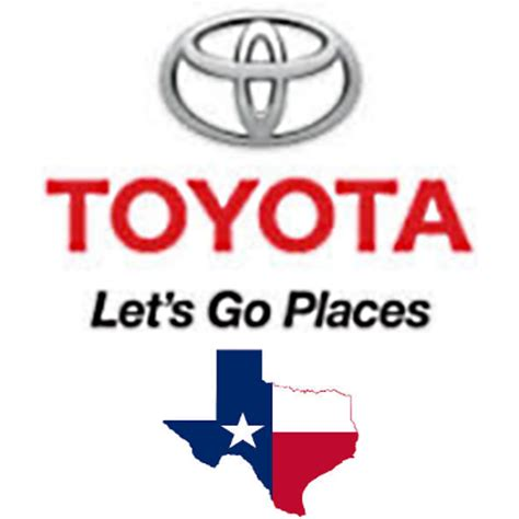 Toyota Lets Go Places 90 From Tyranny Toyota Leaves California For