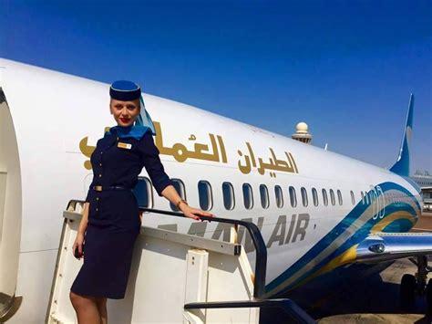 vueling cabin crew flight attendant school cabin crew