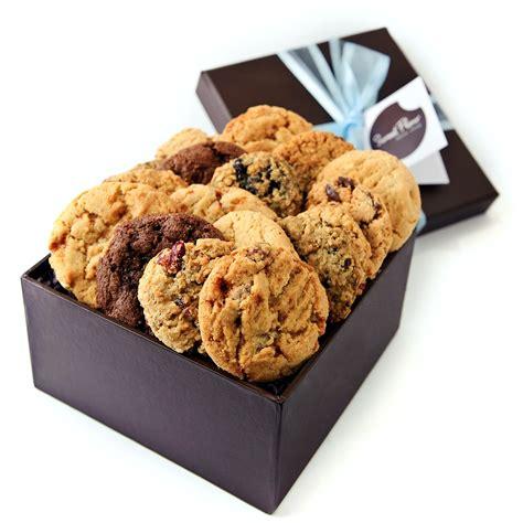gourmet cookies cupcakes toronto order custom cookies