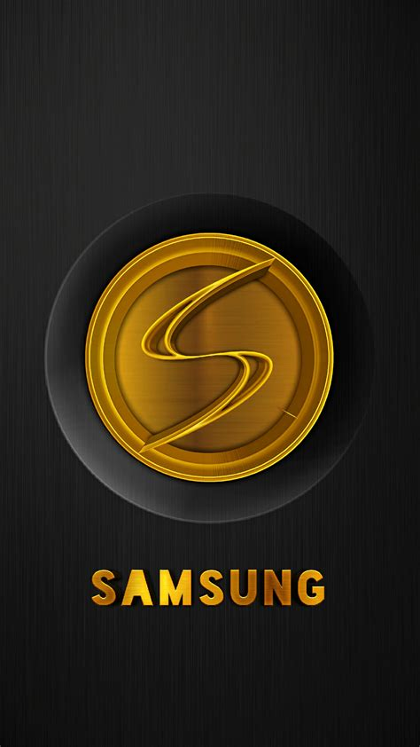 wallpaper gold samsung samsung gold black wallpapers for phones pinterest