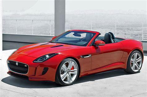 imagenes jaguar deportivo argentina ditecar inici 243 la comercializaci 243 n del jaguar f