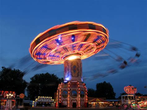 swing amusement ride swing ride wikipedia