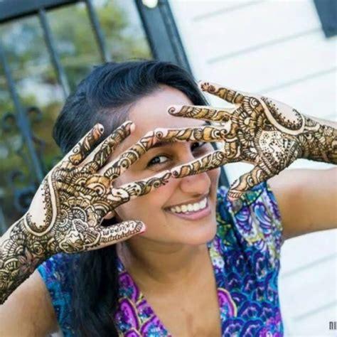 henna tattoo artist arlington va hire hennafy llc henna artist in richmond virginia