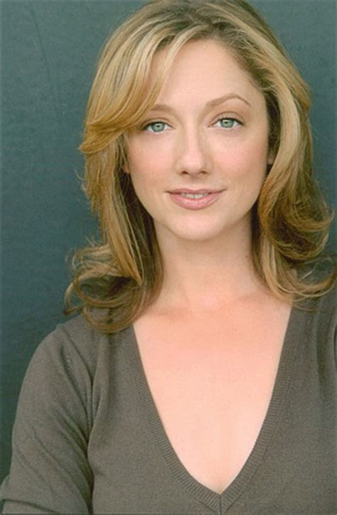 judy greer voice over judy greer spills the beans on being archer s cheryl carol