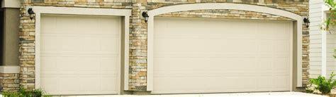 Wayne Dalton Insulated Garage Door Wayne Dalton 9100 Series Garage Door In Colonial Style