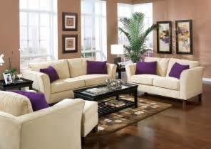 Home Decor Trends In 2014 El Secreto N 176 1 Para Decorar F 225 Cilmente Una Sala Peque 241 A 2015