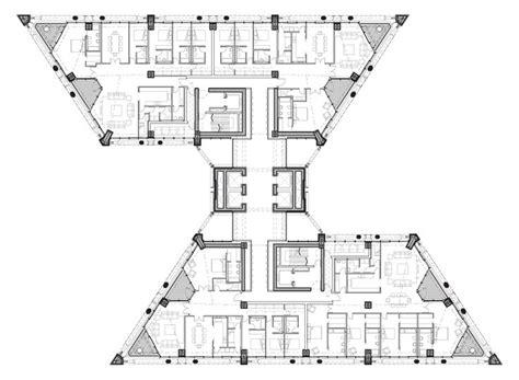 rogers centre floor plan 8 best images about richard rogers on pinterest parks