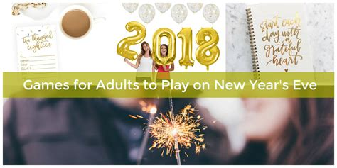for new year for adults inspiring new year s for adults