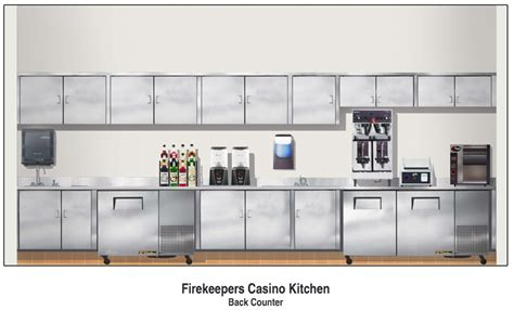 2d Kitchen Design | 2d kitchen design kemp design services 2d commercial