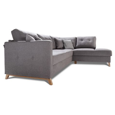 Modular Sofa Bed Yoko Corner Modular Sofa Bed Sofas Home Furniture