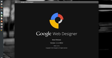 Install Google Web Designer In Ubuntu Linux Mint Other | install google web designer in ubuntu linux mint other