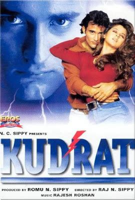 film india terbaru bulan ini bolly m m kudrat 1998