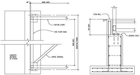 plan view plan view drawings