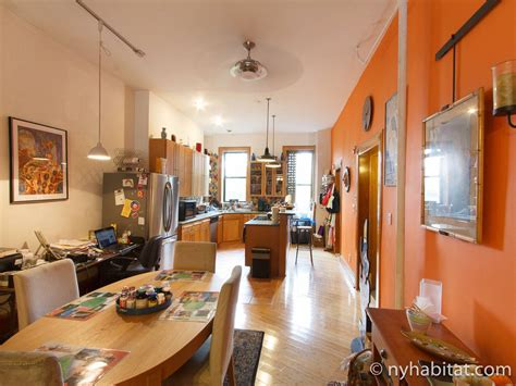new york apartment 2 bedroom duplex apartment rental in new york roommate room for rent in clinton hill 2