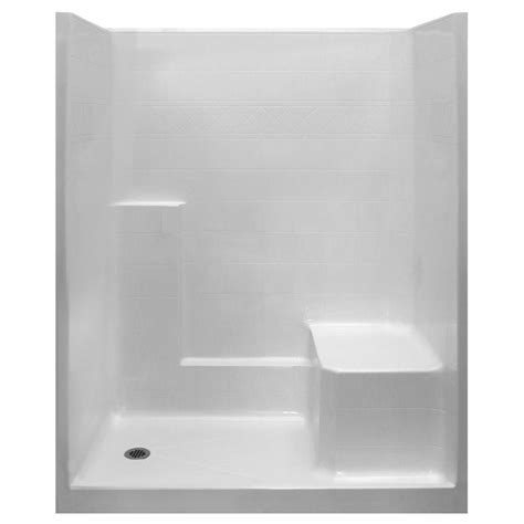 lasco fiberglass tub  home decorating ideas