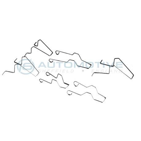 e46 convertible wiring diagram e46 wiring diagram site