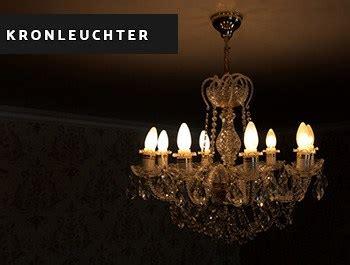 Luxus Kronleuchter by Luxussachen Kaufen In Ausgew 228 Hlten Luxus Shops
