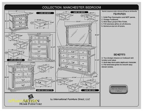 Bedroom Dresser Dimensions Dresser Awesome Standard Dresser Dimensions Standard Dresser Dimensions Lovely Standard