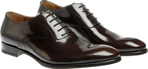 transparent oxford shoes formal shoes png png mart