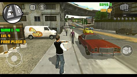 apk san andreas clash of crime mad san andreas apk v1 0 4 mod money for android apklevel
