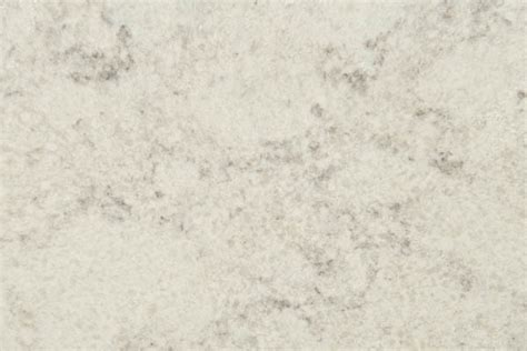corian quartz bianco dolomite the new 2018 colors revealed corian 174 quartz