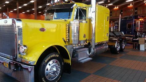 find   deals  semi truck accessories pepnewz