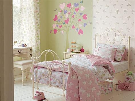 laura ashley bedroom images laura ashley bedroom home decor pinterest