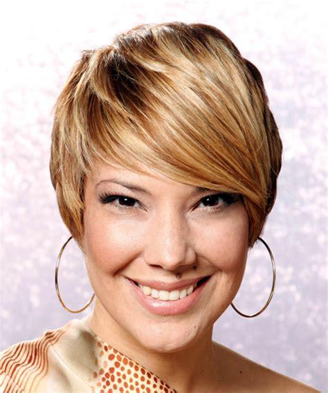 hair styles ta fl hair from florida hair style by salon armandeus weston