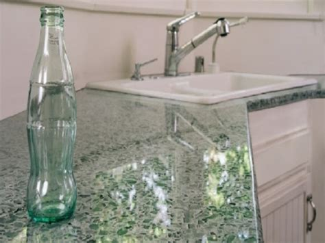 recycled countertops tennessee