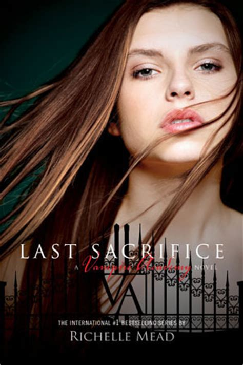 mirror sacrifice a ya paranormal novel the ardere series book 2 volume 2 books last sacrifice academy 6 by richelle mead