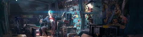 ready player one utorrent ready player one 2018 download torrent torrenthood