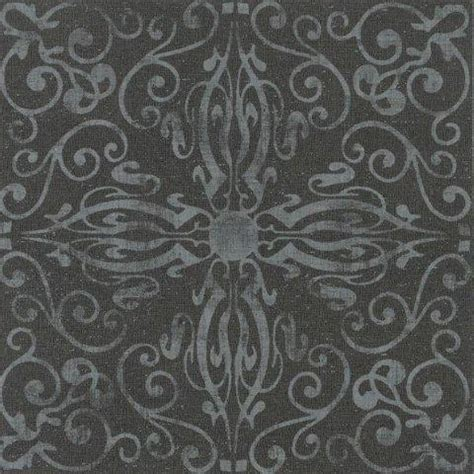 pattern lvt vinyl tile floor design patterns joy studio design
