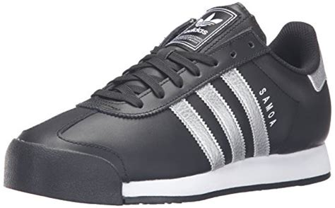 top 5 best adidas shoes samoa for sale 2017 save expert