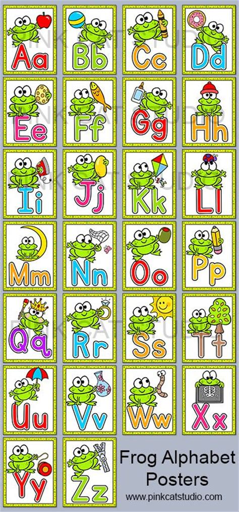 Murah Poster Color Fluorescent Green Cat Poster 255 best images about frogs for holden on frogs frog decorations and