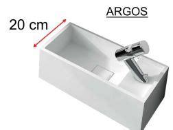 corian handwaschbecken verkauf handwaschbecken handwaschbecken