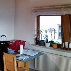 Klimaanlage Wohnzimmer by Klimaanlage Wohnzimmer In M 246 Ssingen 214 Schingen Abc Klima