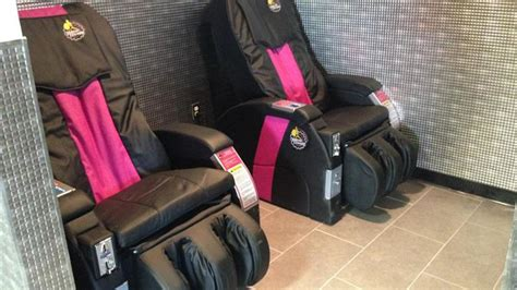 planet fitness massage chairs planet fitness massage chair tokens chairs seating