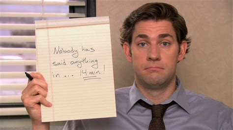Wedding Quotes The Office by Jim Halpert Quotes Wedding Quotesgram