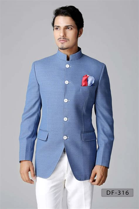 jacket design maker online jodhpuri suits today the nehru jacket is the mainstay of