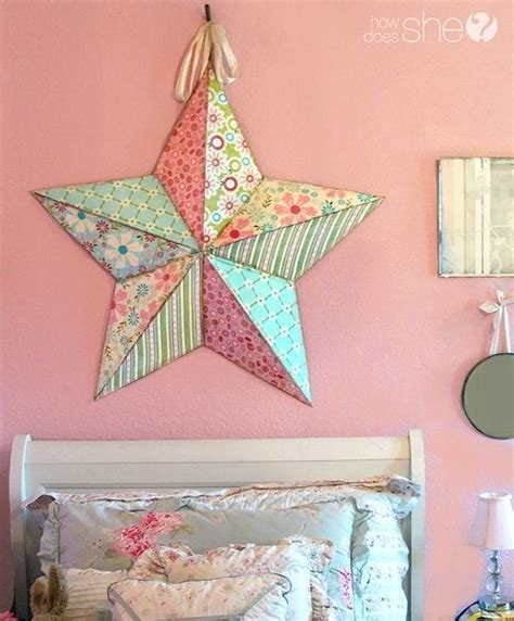 Decoupage Paper Ideas - seeing a stellar diy craft and gift scrapbook