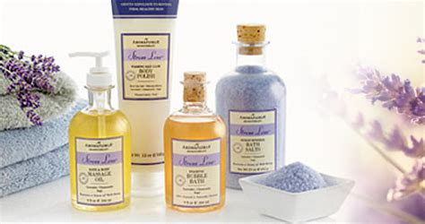 bathtub products the power of peppermint aromatherapy the bathtub diva bath recipes product reviews